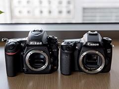 孝感各类监控摄像头、监控配件及门禁楼宇对讲销售