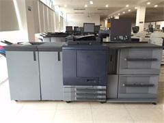 河源復印機打印機加碳粉上門服務電腦維修