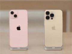苹果iphone6,64G九九新低价出售