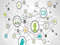 互联网营销和互联网运营的区别