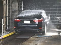 厂家专业生产一次性洗车脚垫纸5000张印刷包邮