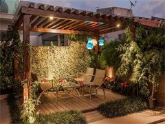 出售大型庭院石 加工定制茶盘茶海 出售奇石根雕