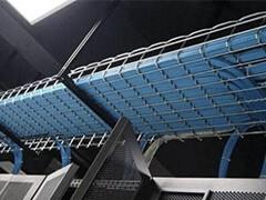 应城及周边监控安装网络布线光纤熔接