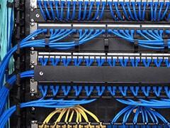 监控安装、网络布线、电子围栏、弱电工程施工等