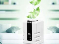 通威太陽能加盟 清潔環保 投資金額 5-10萬元