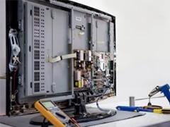 镇海区夏普电视机维修 服务 24小时维修联系方式