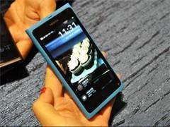 lumia930国行 9成新 900可小刀