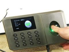 维修考勤机指纹门禁维修密码门禁维修修理公司刷卡开锁