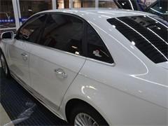 随州按揭买车整车超级试驾神州买买车0门槛全国提车