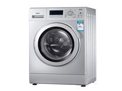 贵阳TCL洗衣机维修 TCL洗衣机贵阳维修服务