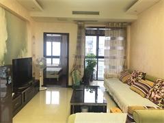 乌马河幸福小区 2室 1厅 63平米 出售