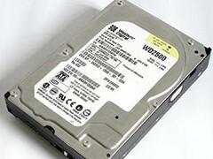 戴尔 DELL 灵越3670游戏台式电脑主机I78600CPU