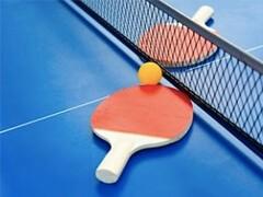 寬力體育出售臺球桌二手臺球桌 乒乓球桌及各種體育配