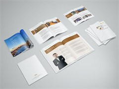 P图、修图、PS改图、改字、图片合成、证件照