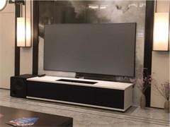 常年出售全新液晶电视,可做电脑显示屏