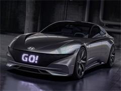 现代 瑞纳 2013款 1.4 自动 GL标准型无事故