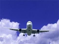 机票预订团队机票移动POS刷卡刷公务卡