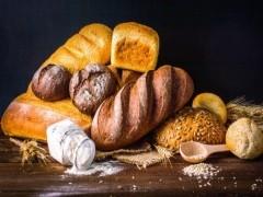 武漢納凱瑞烘焙學院烘焙培訓課程甜品臺定制