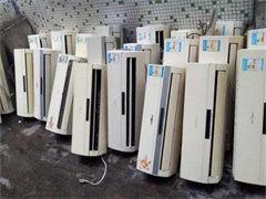 漳州平和一体机电脑回收