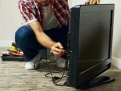 赤峰冰箱空调电视洗衣机热水器油烟机灶具维修安装大唐家电维修