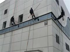 深圳保洁公司,专业家庭,办公室保洁清洗
