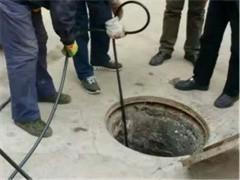 马桶清通,下水道清通,马桶管道安装改造,化粪池清洗