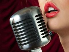 零基一对一快速学唱歌 专业流行演唱培训
