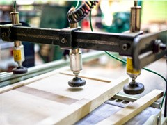 超低價供應單圈 開口圈 連接圈 金屬圈  DIY飾品配件 孖圈 鐵C圈