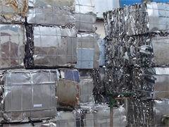 蚌埠有回收茅台酒回收老酒回收名酒回收整箱茅台的店地址电话