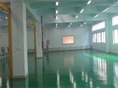 全钢陶瓷瓷砖防静电地板银行学校架空玻化砖活动地板