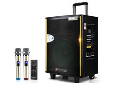 河南專業音響代理市場 河南音響公司專業安裝配置