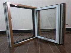 马鞍山内雕导光玻璃