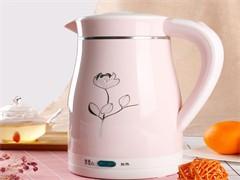 销售空调 洗衣机 冰箱 热水器