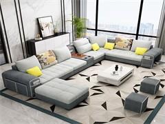 十堰沙发翻新维修,换海绵,换皮换布,换弹簧