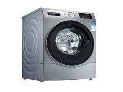 德州帝都洗衣机24小时服务热线