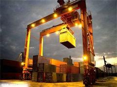 5噸10噸單梁起重機行吊