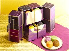 药材包装盒/中药包装盒/礼品包装盒/茶叶包装盒/特产包装盒