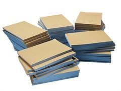 观澜低价专业名片画册 彩页联单 高档菜谱设计制作印刷