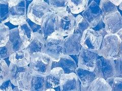 龙海食用冰配送电话 冰块24小时配送 冰块配送公司