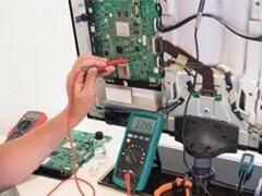 黄石海信电视服务 标准 维修快速上门