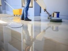 建鄴區保潔電話建鄴區保潔公司沙洲奧體周邊保潔清洗公司