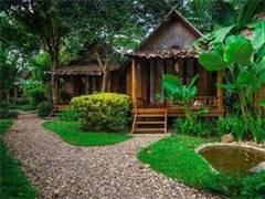 全國佳信譽優秀國際旅行社康輝大自然國旅
