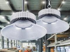 高品質 絕緣材料 B-F級環氧板 高強度 高導磁 新技術新工藝