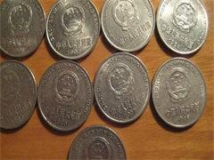 陵水錢幣鑒定交易 直接收購錢幣