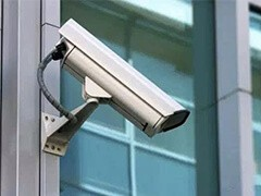 孝感专业安装网络摄像头网络布线手机远程监控