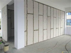 埃特板 上海宸展 纖維水泥外墻干掛板 優選外墻干掛佳壁埃特板
