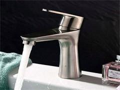 榆林家庭全能维修,水电维修安装,打孔,卫浴等等均可维修安装.