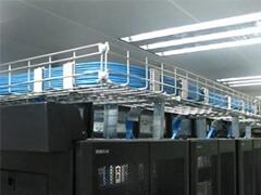 岳阳门禁监控安装,弱电施工,无线覆盖,机房建设
