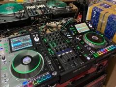 随州DJ电音舞曲制作培训选正学娱乐 专注DJ培训