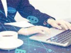 提供同聲傳譯服務的北京翻譯公司